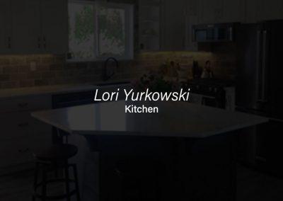 Lori Yurkowski