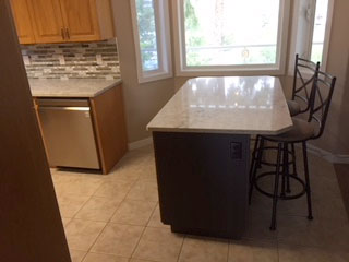 kamloops granite
