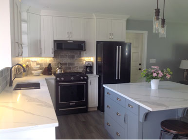 kamloops countertops