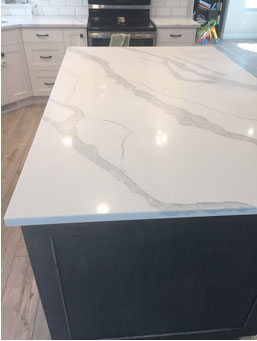 kamloops marble counters
