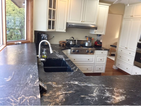 kamloops granite countertops